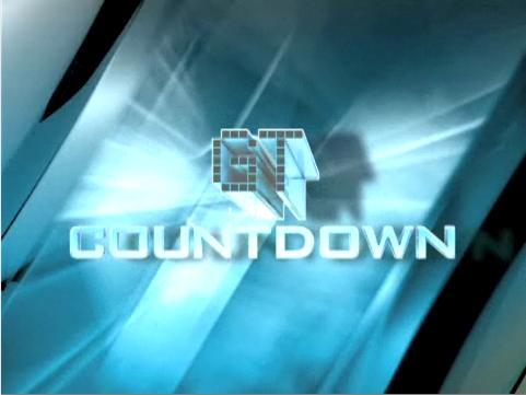 GT Countdown
