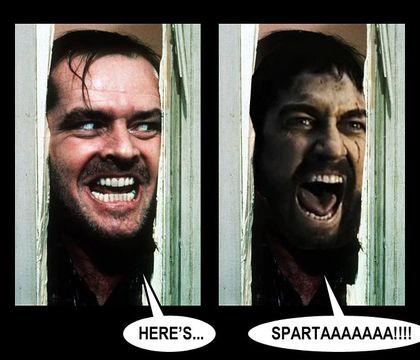 this_is_sparta_06.jpg