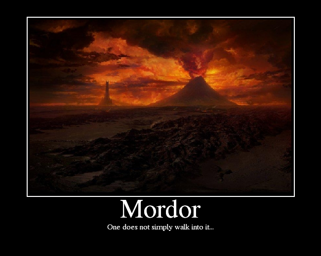 http://xspblog.files.wordpress.com/2008/06/mordor.png
