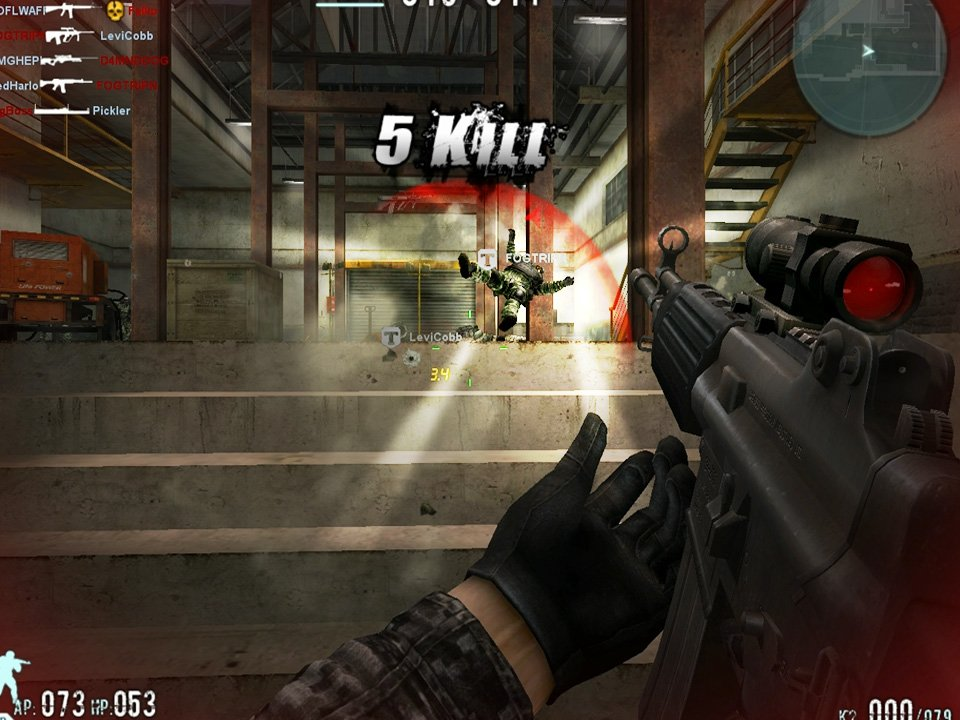 https://xspblog.files.wordpress.com/2008/09/combatarms972_screen.jpg
