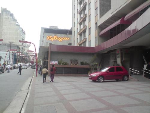 Hotel Nikkei