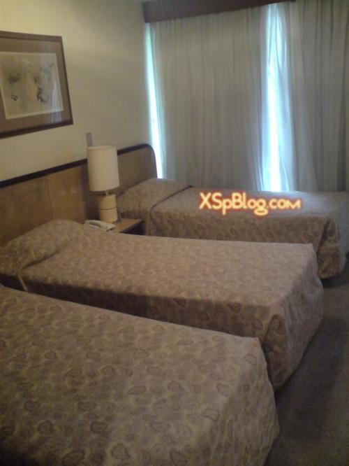 Liau Hotels Ginza