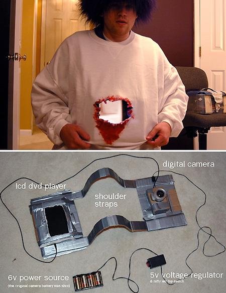 gapingholesweater