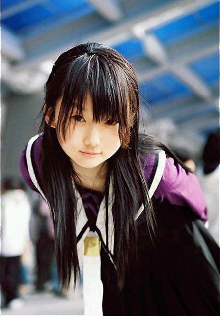 """I""""s (Iori Yoshuzuki) - ?"""