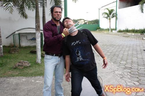 X-Men (Wolverine) - ?